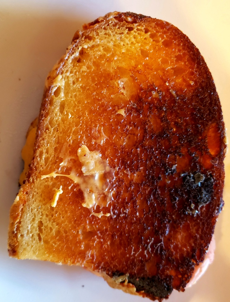 This image has an empty alt attribute; its file name is croque-monshur.jpg